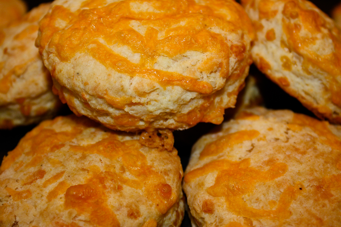 goat cheese scones gf ef bite size bacon and cheese scones cheddar ...