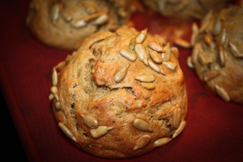 bran muffins sunflower butter bran muffins roxie s bran muffins bm bm ...