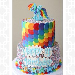 Houston Astros Balloon Kit Pumpkin Patch Cupcakes Rainbow Dash Cake